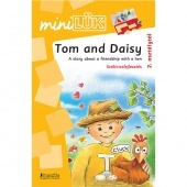 Tom and Daisy - A story about friendship Dinasztia