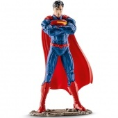 SUPERMAN Schleich