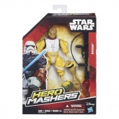 Star Wars figura - Bossk