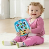 Baby tablet V-Tech