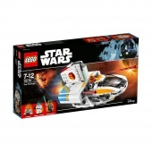 A Fantom  75170 Lego Star Wars
