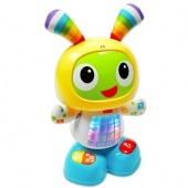 BeatBo robot Fisher-Price