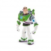 DISNEY - TOY STORY: BUZZ LIGHTYEAR