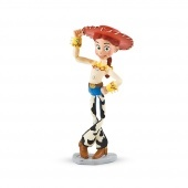 DISNEY - TOY STORY: JESSIE