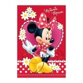 Puzzle 260 db Minnie Trefl