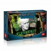 Puzzle Harry Potter 500 db Mardekár