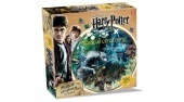 Puzzle Harry Potter 500 db Mágikus állat