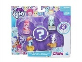 My Little Pony Cutie Mark Crew csomag - Banda Pony