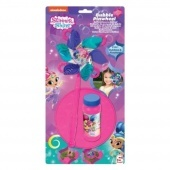 Sambro Shimmer and Shine Bubble Pinwheel