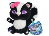 Enchantimals plüss Skunk Caper 35 cm