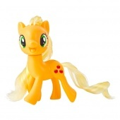 My Little Pony  - Applejack